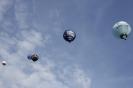 Ballonfest_1