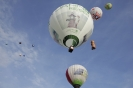 4. Ballon u Drachenfest am Markkleeberger See
