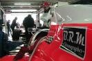 BOSS GP - Hockenheim Historic - In Memory of Jim Clark 2012