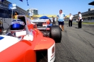 OSS GP - DTM Nürburgring