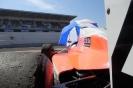 FIA Czech Truck Prix Most_3