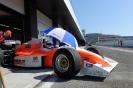 FIA Czech Truck Prix Most (CZ)