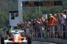 FIA Czech Truck Prix Most_7