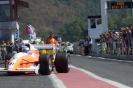 FIA Czech Truck Prix Most_8