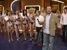 TV Total 2008